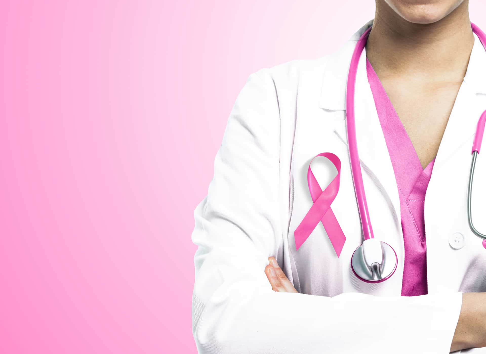 The Breast Interest Group Of Southern Africa
